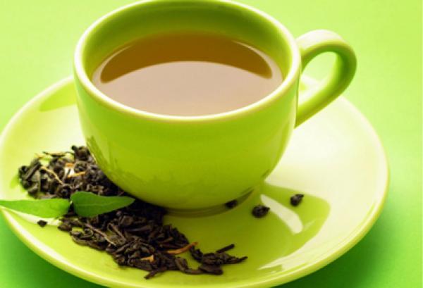 أشهر المعلومات الخاطئة عن الشاي