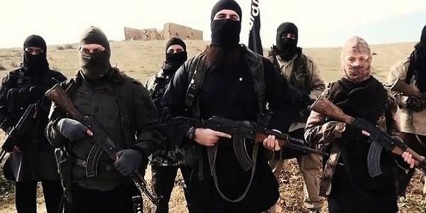 """إسبانيا تعتقل مغربيا عائدا من تنظيم ''داعش"""" الإرهابي"""