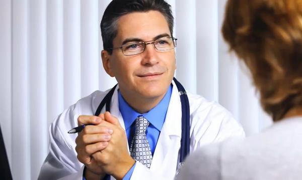 خطورة أمراض الكلي تكمن في تأخر تشخيصها والمضاعفات المرتبطة بها