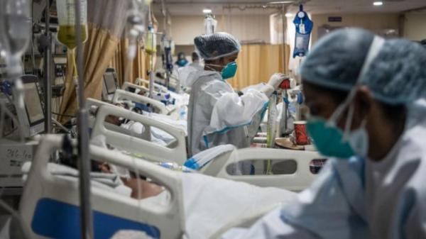 """بعد تفشي المتحور دلتا.. تونس تسجل أول حالة إصابة بمرض """"الفطر الأسود"""""""