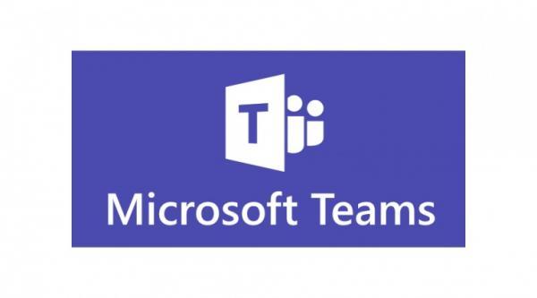 مايكروسوفت: إضافة ميزات جديدة إلى منصة Teams لدعم الأساتذة والمتعلمين