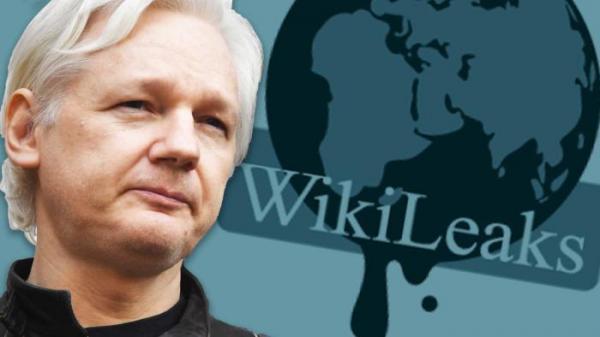 القضاء السويدي يعيد فتح التحقيق بتهمة الاغتصاب ضد مؤسس ويكيليكس