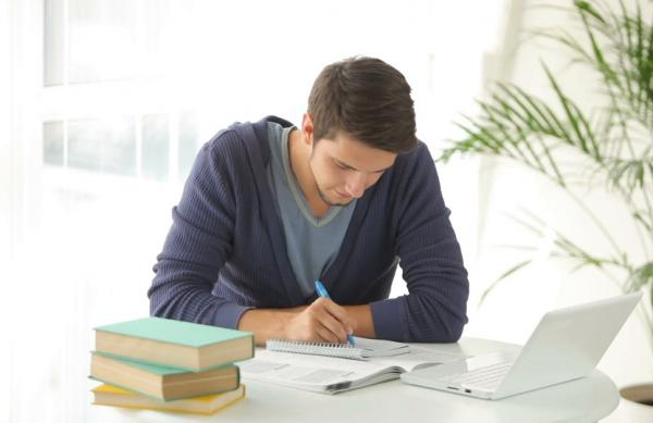 استعدادا للامتحانات ..هكذا تتمكن من تعزيز ذاكرتك عند المراجعة