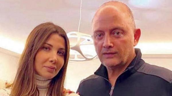 تطورات جديدة في قضية قتيل فيلا نانسي عجرم..وهذا ما قرره القضاء اللبناني