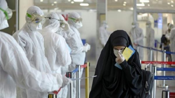 السعودية تعلن تسجيل 137 إصابة جديدة وتعافي 631 حالة منذ بداية الجائحة العالم