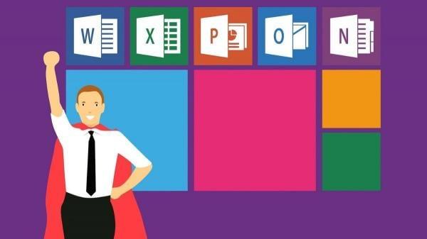 مايكروسوفت تطرح نسخة Office 2021 لنظامى التشغيل ويندوز وmacOS