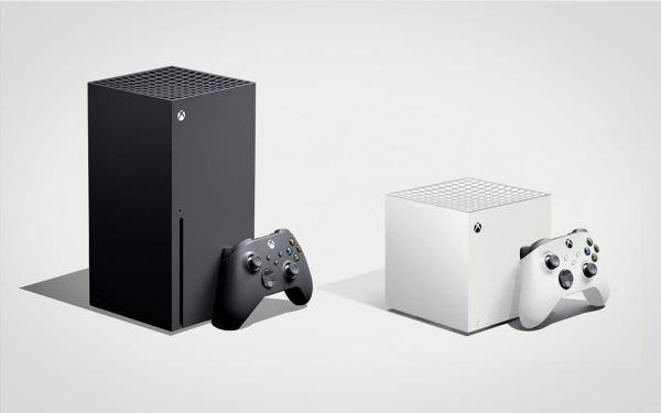 بدء تلقى طلبات الحجز المسبق لـ Xbox Series X وSeries S فى 22 سبتمبر