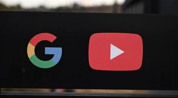 غوغل ويوتيوب توقفان بث الإعلانات لمنكري ظاهرة التغير المناخي