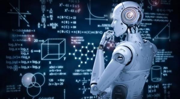منظومة للذكاء الاصطناعي لفك رموز المخطوطات التاريخية