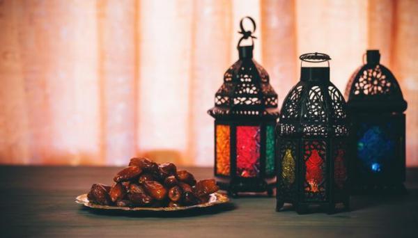 من منافع رمضان والصيام