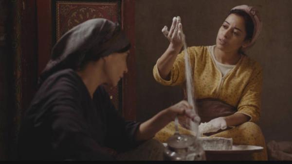 """فيلم """" آدم"""" يمثل المغرب في المسابقة الرسمية لمهرجان مراكش"""