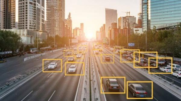 هكذا ساهم مهندس مغربي في مساعدة اسبانيا على اعتماد الذكاء الاصطناعي في مجال النقل