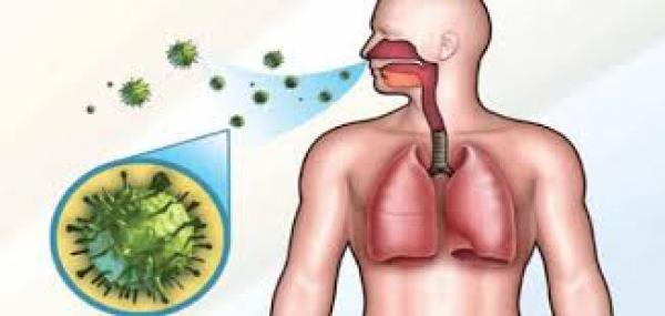 علماء بريطانيون يطورون أول علاج لداء السل لا يعتمد على المضادات الحيوية