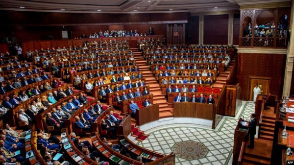 بالأغلبية ... مجلس النواب يمرر القانون الإطار للتربية والتكوين المثير للجدل
