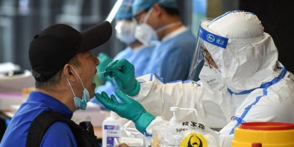 """مفاجأة.. الصين تؤكد بالدلائل أن هذه الدول صدرت """"كورونا"""" إليها"""