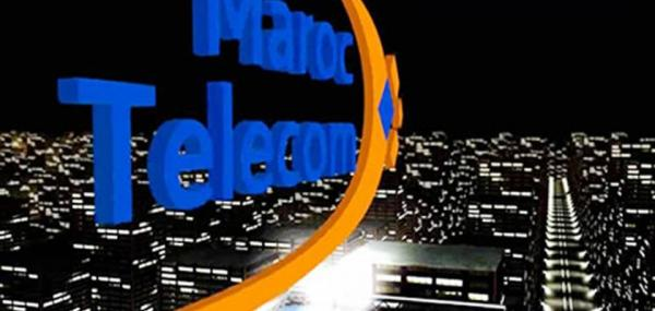 اتصالات المغرب تمنح مركزا استشفائيا ببوركينافاصو مولدا كهربائيا متطورا