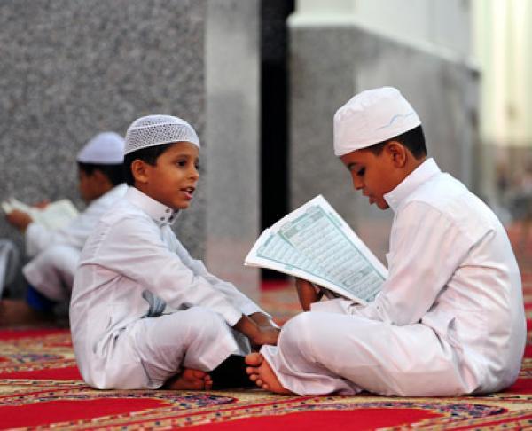 هل لا زلنا حقا في حاجة لرجال الدين والفقهاء والمرشدين والواعظين؟