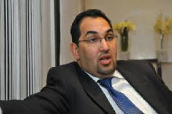 هل سيلتزم بنسليمان رئيس مقاطعة مراكش المدينة بمرجعية حزبه الإسلامية؟