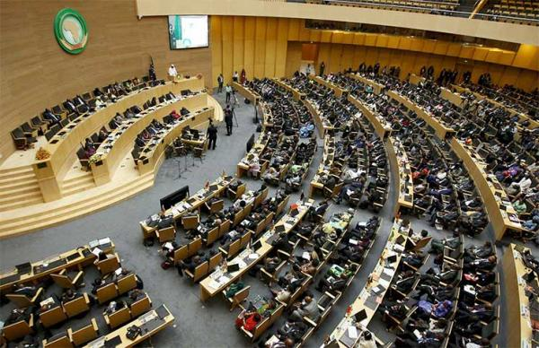 عودة إسرائيل إلى الاتحاد الإفريقي .. الفشل المزدوج للدبلوماسية الجزائرية