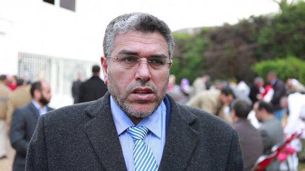 """هكذا علق """"مصطفى الرميد"""" على جدل عقوبة """"الإعدام"""" بعد فاجعة طنجة"""