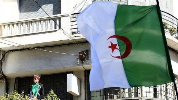 """مناظرة """"تاريخية"""" بين مرشحي الرئاسة الجزائرية و هذا موعدها"""