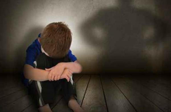 خطير...الإيقاع بمشعوذ ستيني متلبسا باغتصاب طفل بمراكش وضحاياه بالعشرات