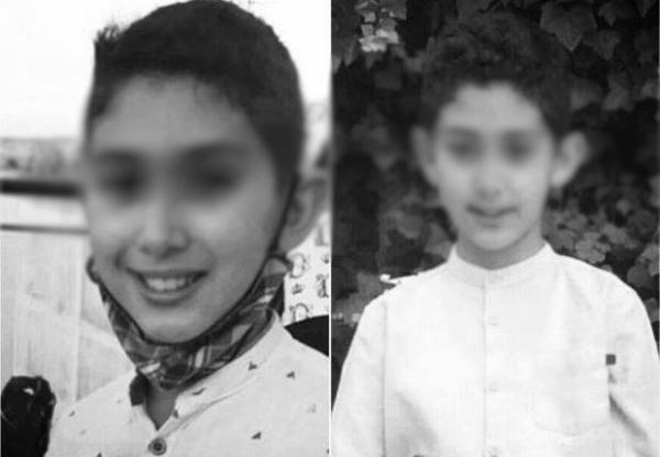 """محاكمة قاتل الطفل عدنان مستمرة والقضية تدخل إلى """"المداولة"""""""