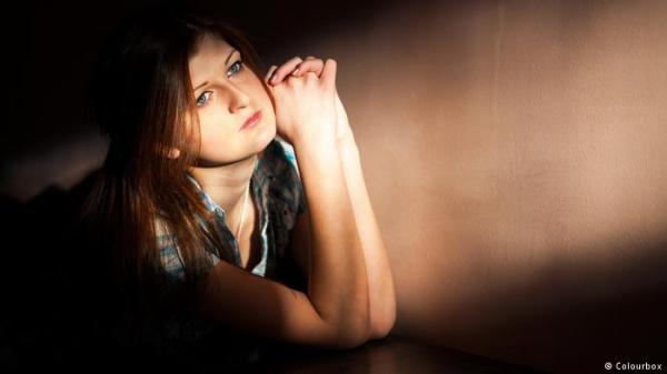 تزايد الإقبال على مخدر الكيتامين لعلاج الاكتئاب الحاد