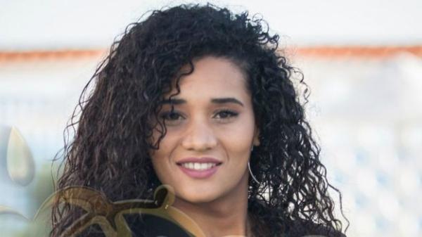 ملكة جمال الجزائر 2019 تتعرّض لهجومات عنصرية