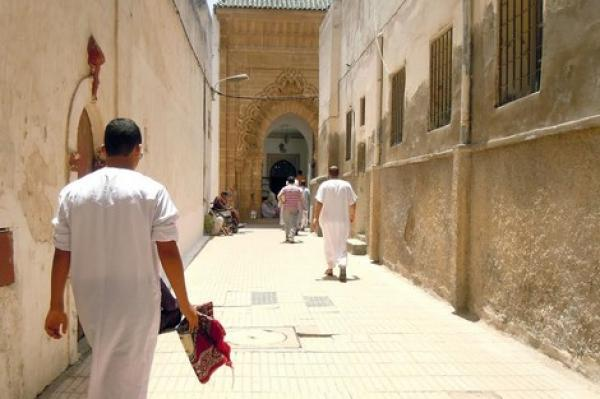 شبابنا في خطر...أعداد الملحدين بالمغرب تتضاعف بشكل مخيف
