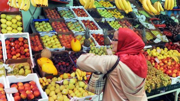 بتوجيهات ملكية ..إجراءات جديدة لتفادي ارتفاع الأسعار في رمضان