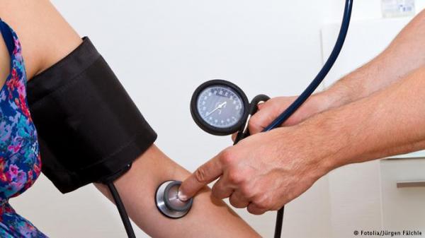 دواء لعلاج ارتفاع ضغط الدم قد يؤدي للإصابة بالسرطان