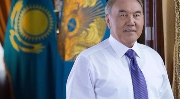 كازاخستان: إلغاء الأبجدية الروسية والاعتماد على الحروف اللاتينية رسمياً