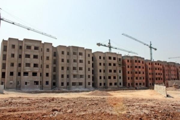 الحكومة تستعد لإدخال تغييرات مهمة على عمليات البناء
