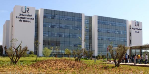 """بلاغ الجامعة الدولية للرباط بخصوص الاشتباه في إصابة أحد طلبتها بفيروس """"كورونا"""""""