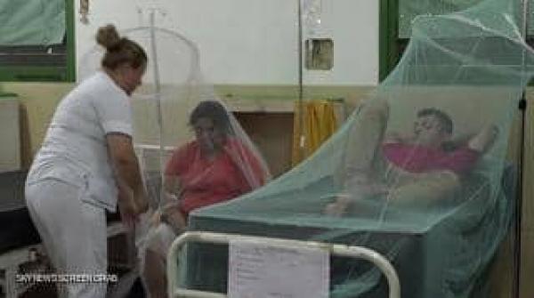 فيروس كورونا الجديد يثير حالة تأهب عالمي تخوفا من انتشاره