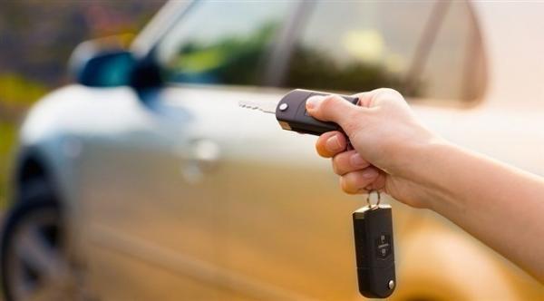 أنظمة الإنذار الذكية تعرض 3 ملايين سيارة لخطر الاختراق