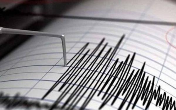 زلزال قوته 5.4 درجة يضرب جنوبي فرنسا