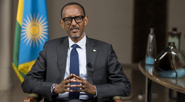 """زعيم دولة أفريقية يُوجه صفعة مهينة لـ""""البوليساريو"""""""