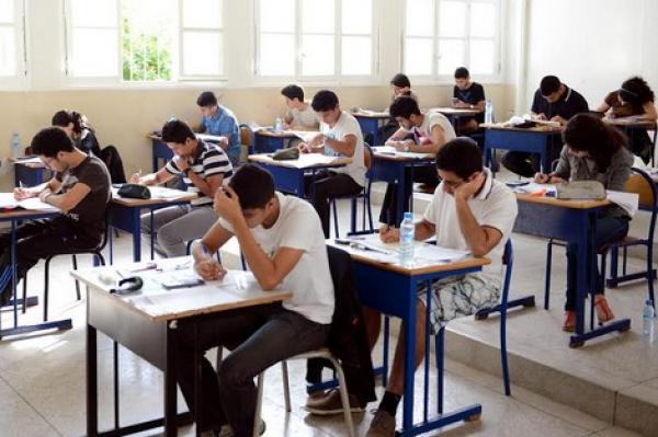 بيان هـام بخصوص توظيف أساتذة التعليم العالي بالتعاقد