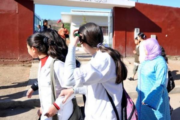 بعد أستاذ تارودانت.. أب تلميذة يتهم أستاذها بتعنيفها وسبها بسبب المرحاض