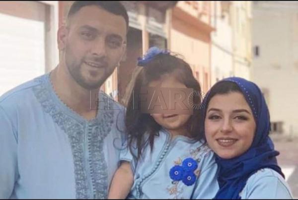 تركت طفلة عمرها 3 سنوات..وفاة صادمة لشابة مسلمة بسبتة المحتلة بعد إصابتها بفيروس كورونا