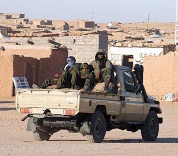 """وسيلة إعلام دولية تفضح تحويل """"البوليساريو"""" والجزائر المساعدات الانسانية إلى """"تجارة مربحة"""""""