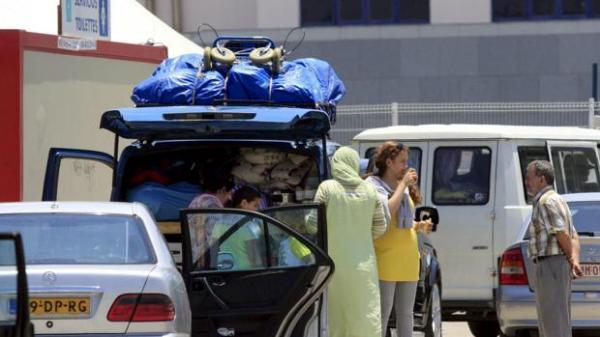 لماذا استثنى المغرب الموانئ الإسبانية ومعبري سبتة ومليلية من عملية الفتح الجزئي لمنافذه الحدودية؟