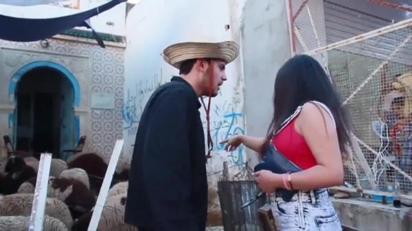 """لماذا يعاني المغاربة من الضعف أمام """"لحم"""" النساء ولحوم الغنم؟"""
