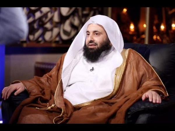"""فتاوى """"فقهاء البلاط""""...رجل دين سعودي يؤكد: طاعة ولي الأمر مفروضة حتى وإن كان يزني كل يوم أو يمارس الشذوذ"""