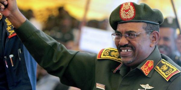 السودان يبحث تسليم الرئيس المعزول البشير للجنائية الدولية