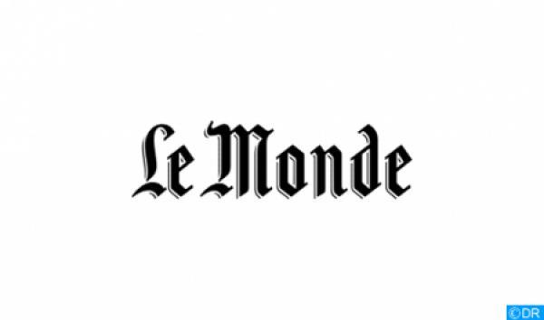 """صحيفة مغربية تشجب منطق """"الكيل بمكيالين"""" الذي تتبناه """"لوموند"""""""