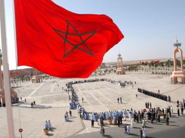 خطوة غير مسبوقة لسفارة المغرب ببريتوريا بشأن قضية الصحراء المغربية