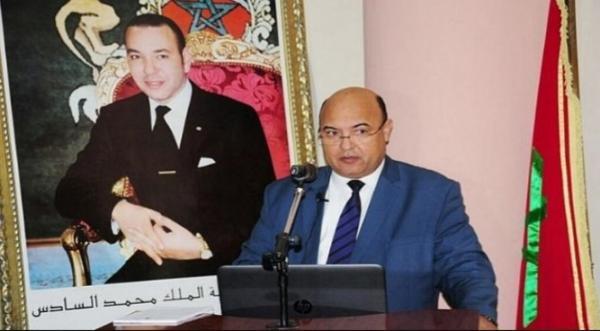 الأكاديمية: الدخول المدرسي بجهة مراكش يتم بتنسيق تام مع كل السلطات...